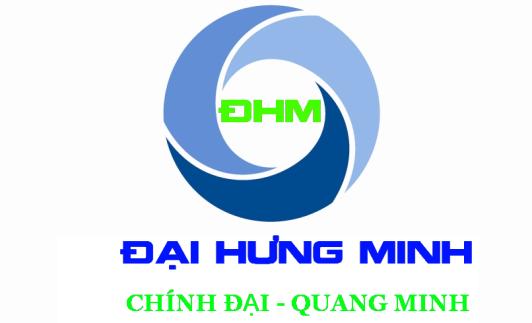 Dai Hung Minh
